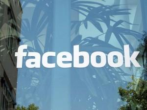создание страницы в фейсбук