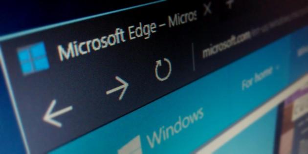 edge_windows_10