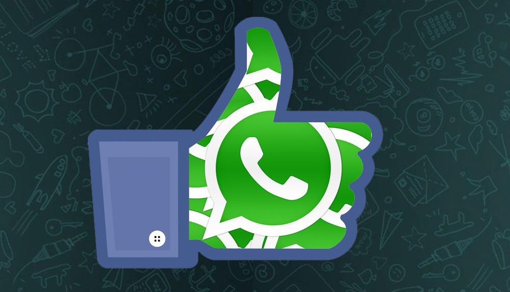 facebook-whatsapp1[1]