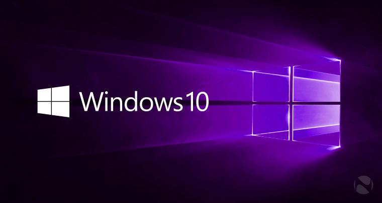 1437779067_windows-10-hero-07_story[1]