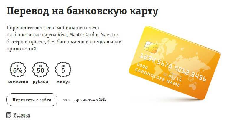 perevod_na_kartu_sberbanka