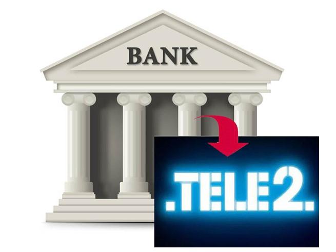 tele2_karta