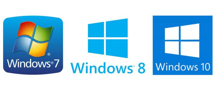 best-vpn-for-windows1