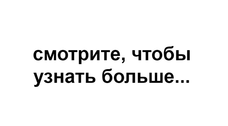 img_57cf9120c4691
