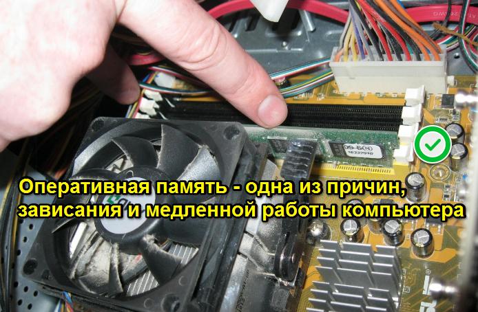 img_57e0b45ca83d01