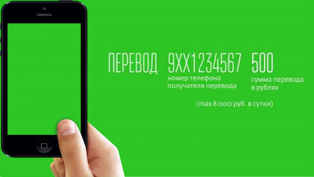 perevod_na_kartu_sberbanka_po_nomeru_9001
