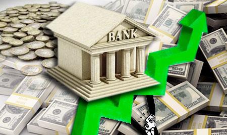 bank450-2671