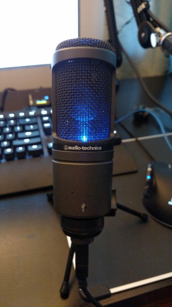 скачать программу для записи голоса на компьютер - фото 7