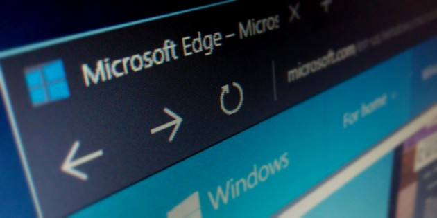 edge_windows_10