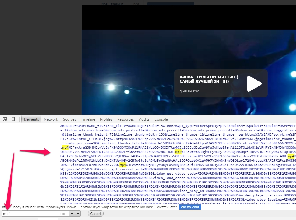 kak_bez_program_skahat_video_vk