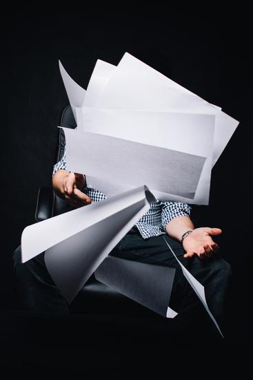 резюме на работу образец 2015 заполненный бухгалтера