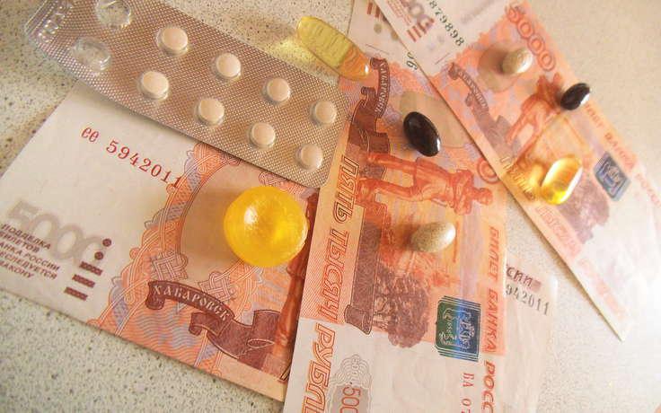 Бюджетные аналоги дорогих импортных лекарств: обзор фармацевтического
