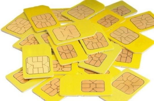 втб 24 расчет кредита онлайн калькулятор 2020 потребительский кредит