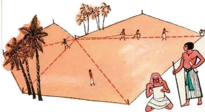 Как квадратные метры перевести в гектары?