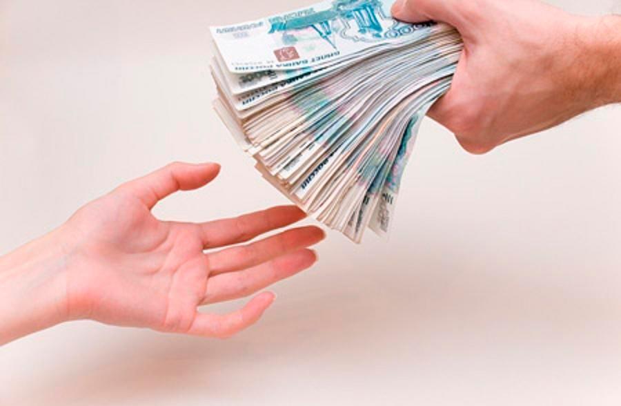 Срочный займ на карту без проверки