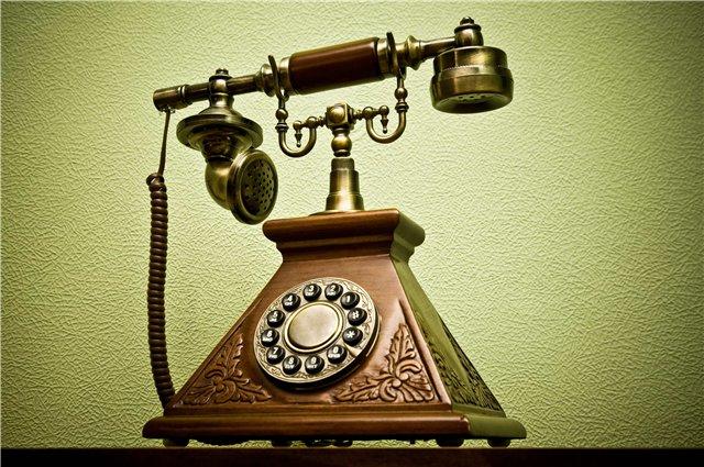 Программу для смс с компьютера на телефон на русском