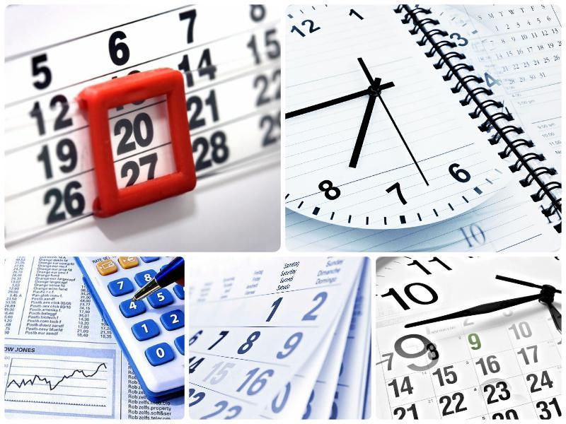 Календарь на 2016 год шаблоны для фотошопа