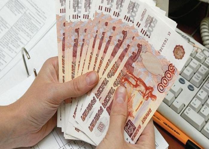Кредит наличными в день обращения по паспорту без справок о доходах онлайн на карту