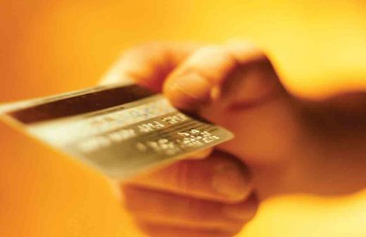 Какие выгоды предоставляет кредитная карта