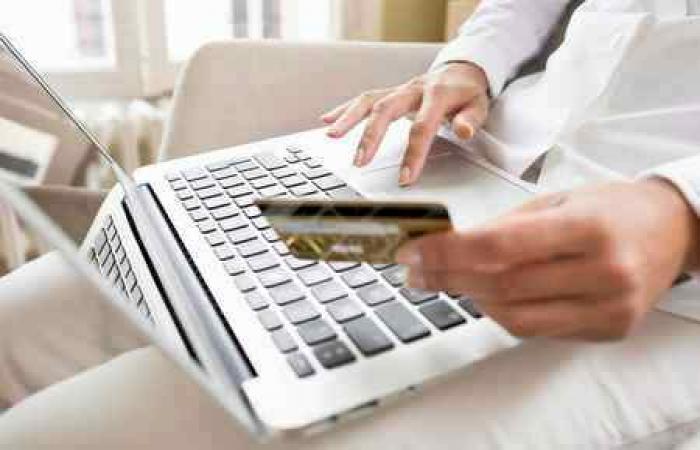Взять кредит не уходя из дома кредит под залог дачных участков