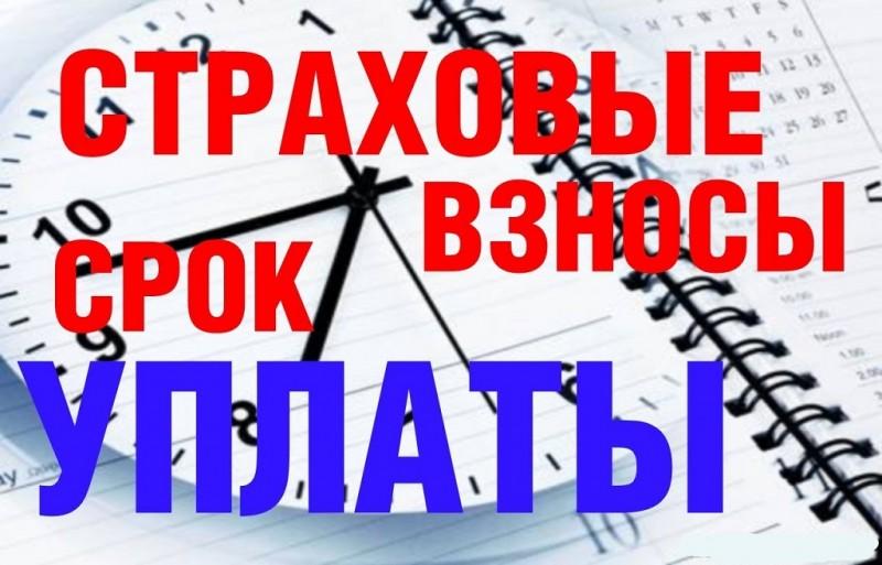 Новости районов по брестской области