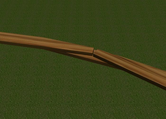 Деревянная теплица своими руками чертежи изготовления