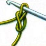 -11-первая-петля-протяжка-нити-150x150 Как связать самого себя до беспомощного состояния крепко, веревкой, скотчем, ремнем в домашних условиях, чтобы не развязаться: тренировки