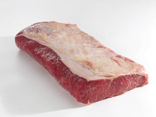 Шашлык из свинины по самому вкусному маринаду, чтобы мясо было мягким и сочным    Как замачивают шашлык
