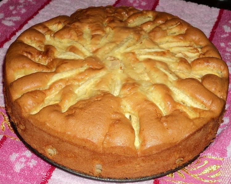 Пироги стряпать рецепт с фото пошагово