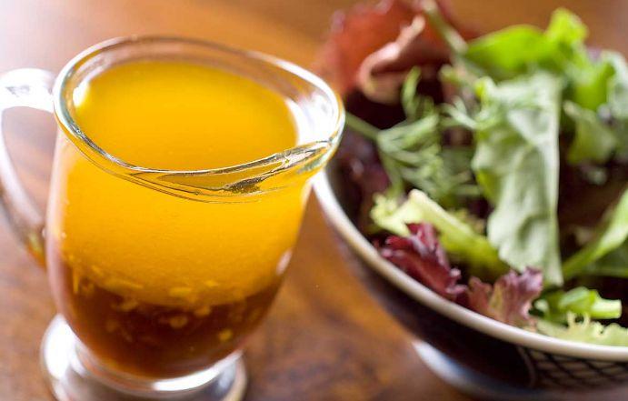 рецепты салатов и закусок на праздник с фото #7