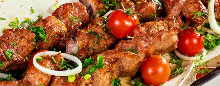 Вкусные блюда из простых продуктов на сковороде