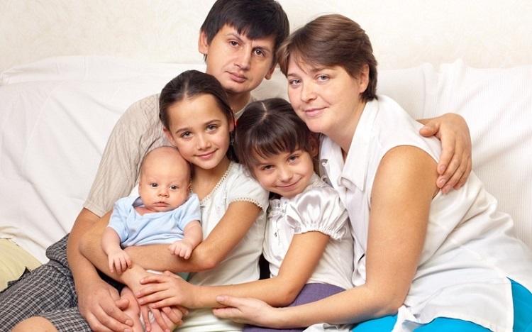 Ипотека с материнским капиталом при разводе: как делить, кому