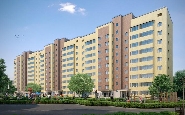 Изображение - Можно ли приобрести жилье без оформления займа, кредита, если ребенку нет трех лет kvartira-za-materinskij-kapital
