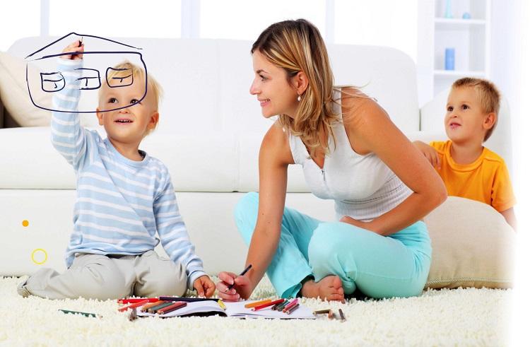 Изображение - Можно ли приобрести жилье без оформления займа, кредита, если ребенку нет трех лет uslovija-pokupki-zhilja