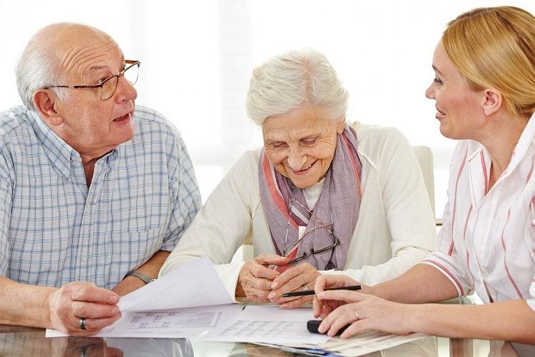 Условия ипотеки в Сбербанке в 2018 году на новое жилье – калькулятор и процентная ставка