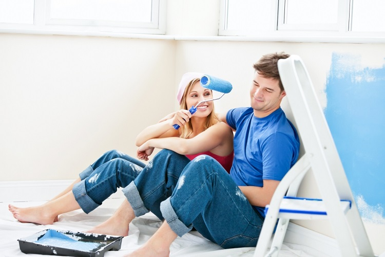 Многодетная семья: Правда ли, что государство гасит ипотеку многодетным семьям?