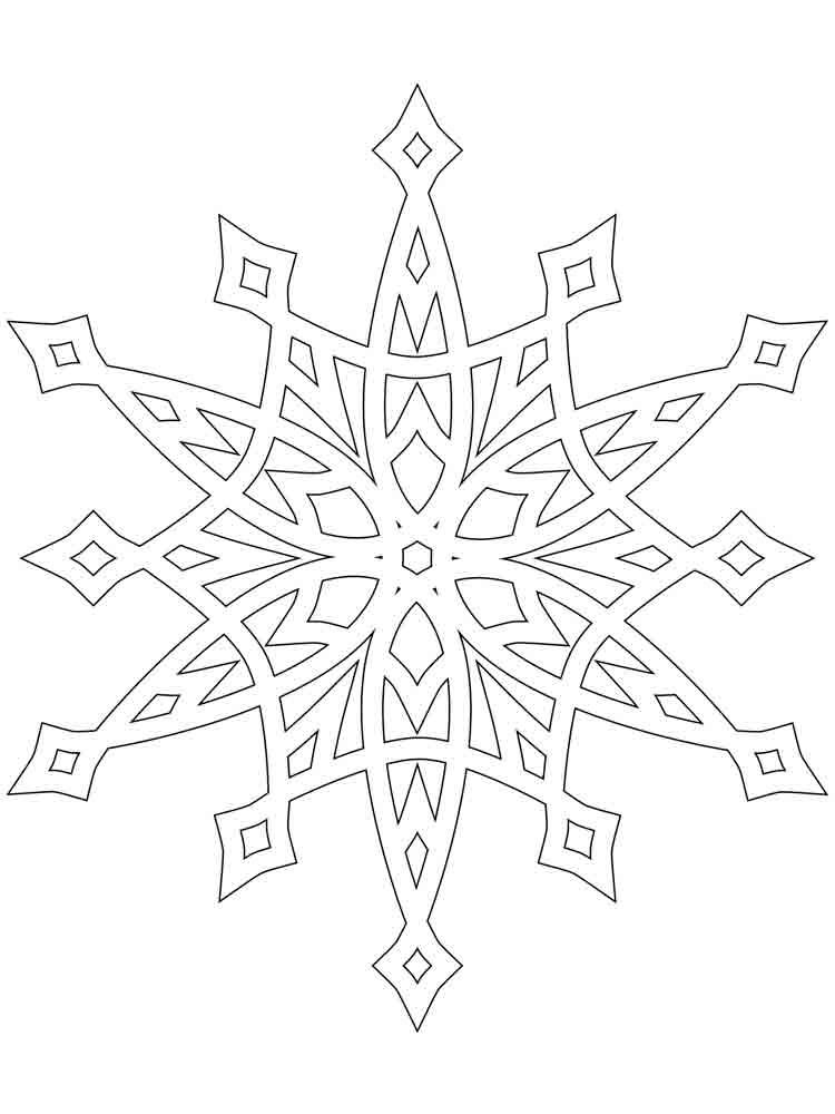 Картинки болеть, картинки новогодние снежинки на окна