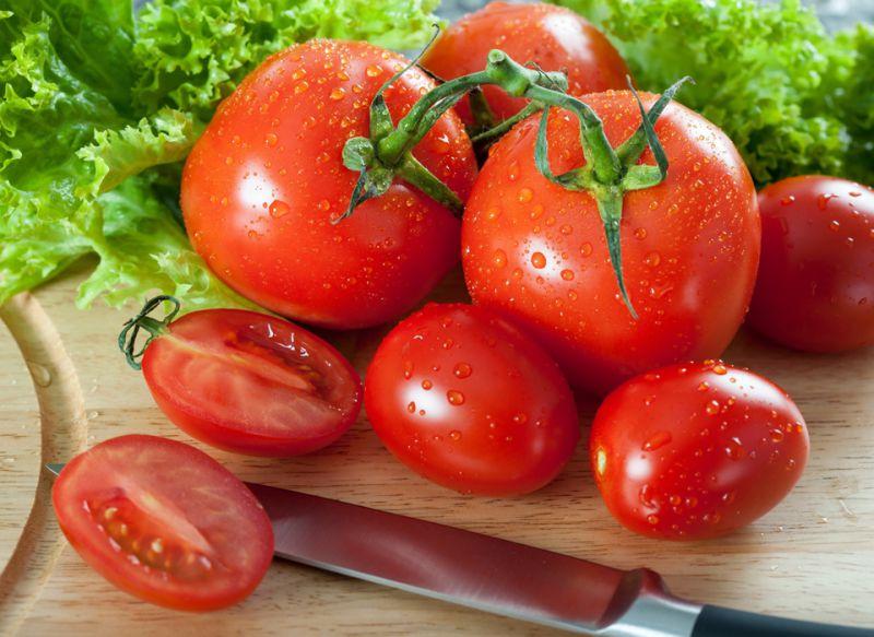 Семена томатов: самые урожайные сорта сибирской селекции, выбор и подготовка посадочного материала