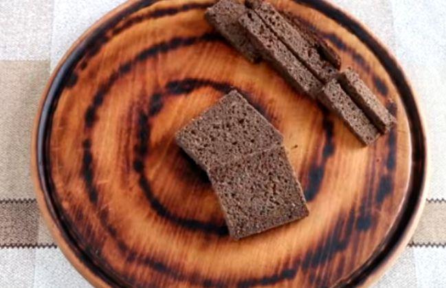 Детские бутерброды - 71 рецепт приготовления пошагово - 1000.menu