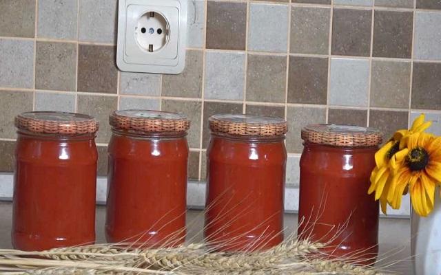 1-ketchup-2.jpg