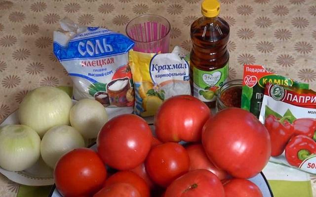 2-ingredienti-14.jpg